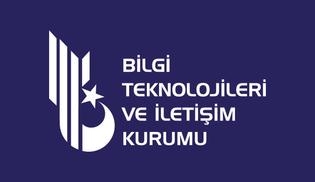 btk.gov.tr